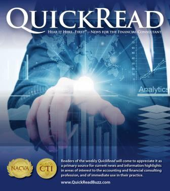 QuickReadBlog